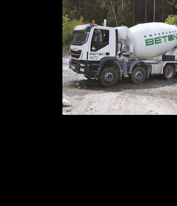 beton-bestellung-2